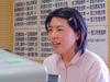 みずしま財団 白神さんに大川村についてアツく語っていただきました