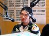 優しい笑顔の今田さん