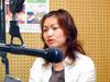 味野パワーズのアイドル、内田さん